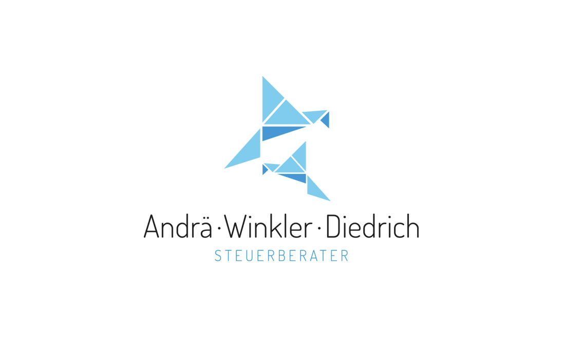Andrä · Winkler · Dietrich | Logo