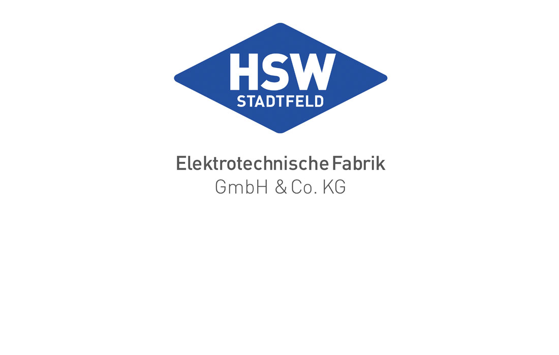 HSW Stadtfeld | Logo (Überarbeitung)
