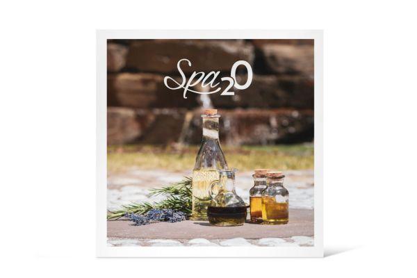 Spa2O | Folder Titel